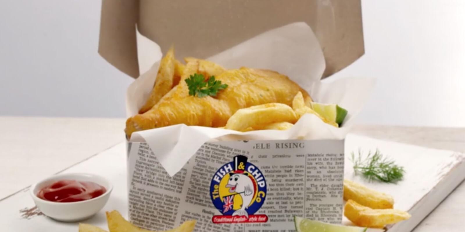 metropolitan republic fish n chips banned image 4