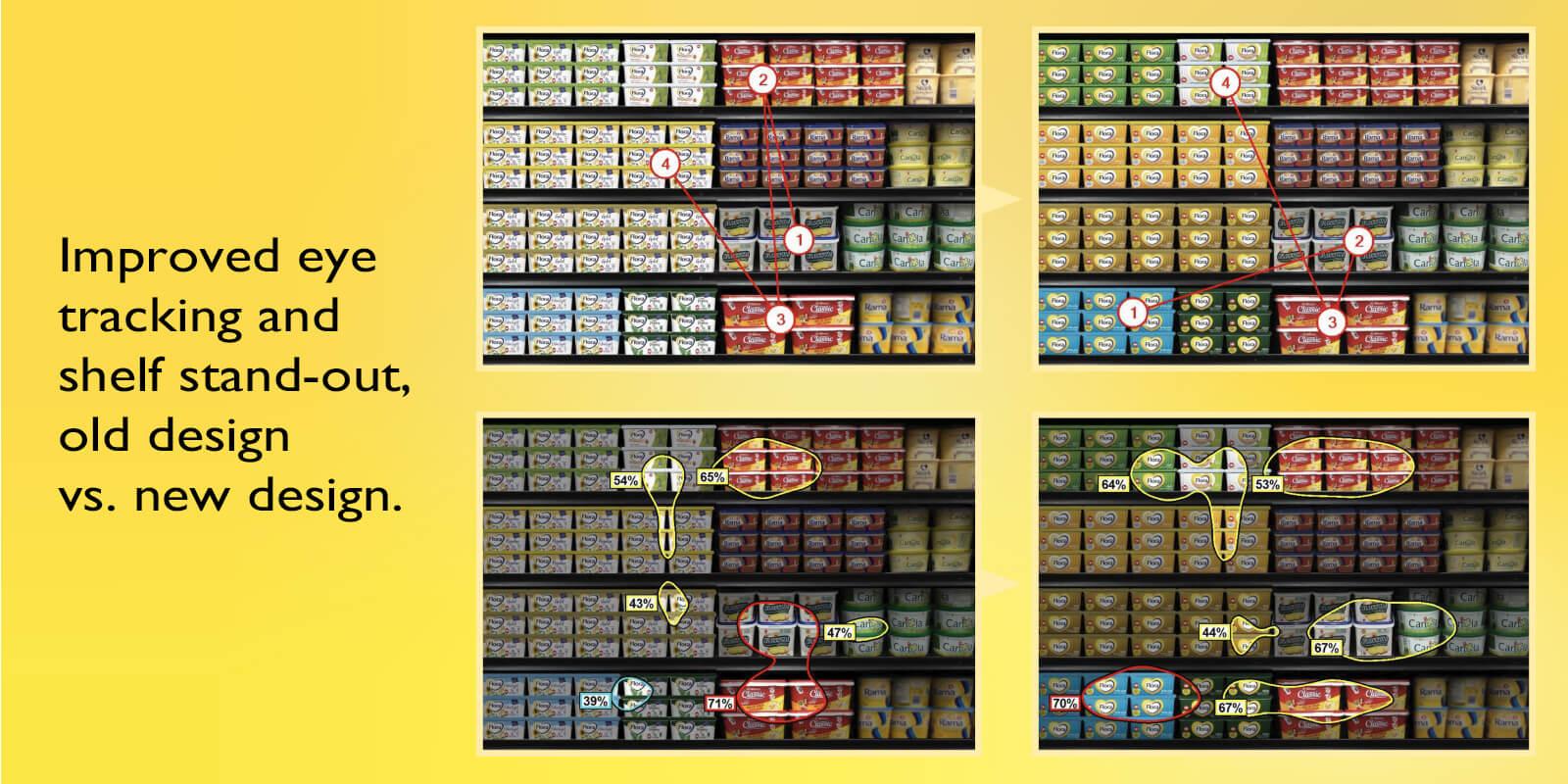metropolitan republic Flora PackagingBody image 4